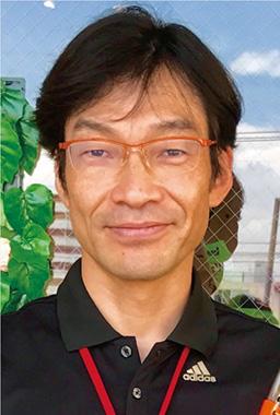 伊藤 桂一郎